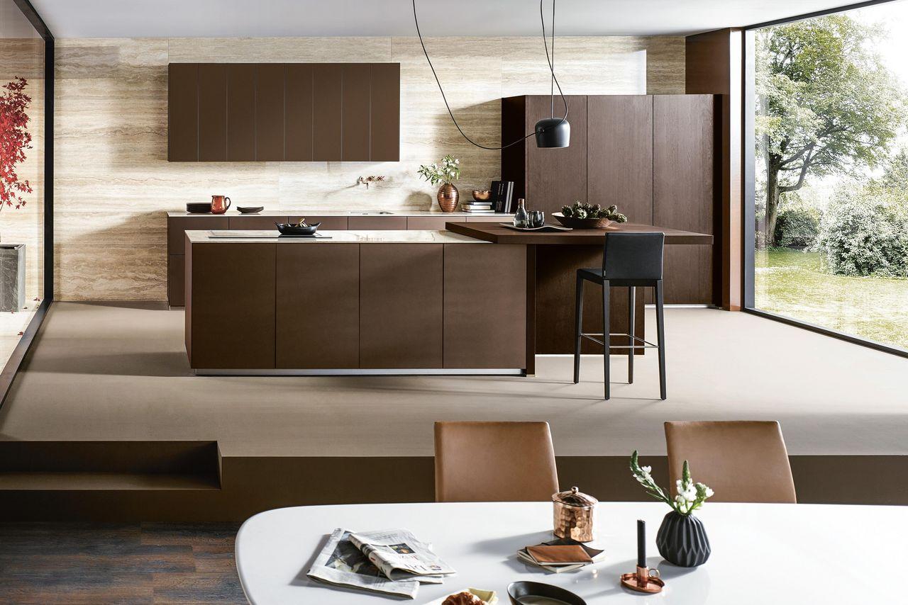 Next125 Colours Kitchens Of Desire