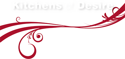 Kitchens of Desire Logo